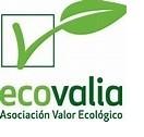 ecovalia
